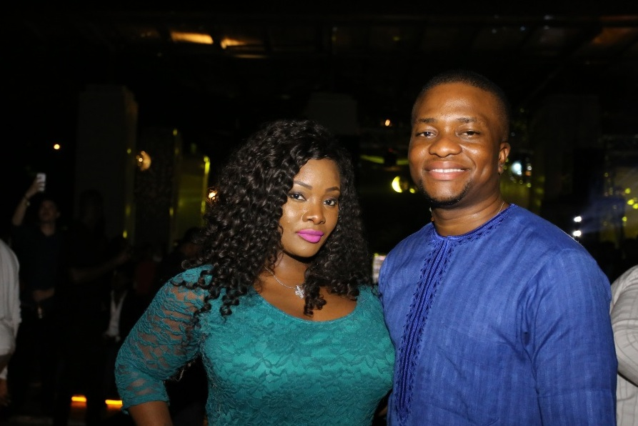 10 - Toolz and Tunde Demuren, EME label manager