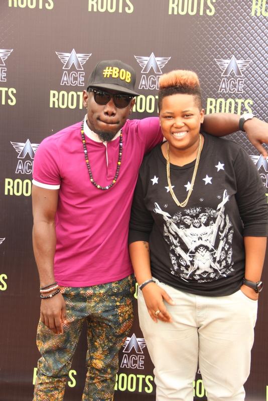 13-BlackMagic and DJ Lambo