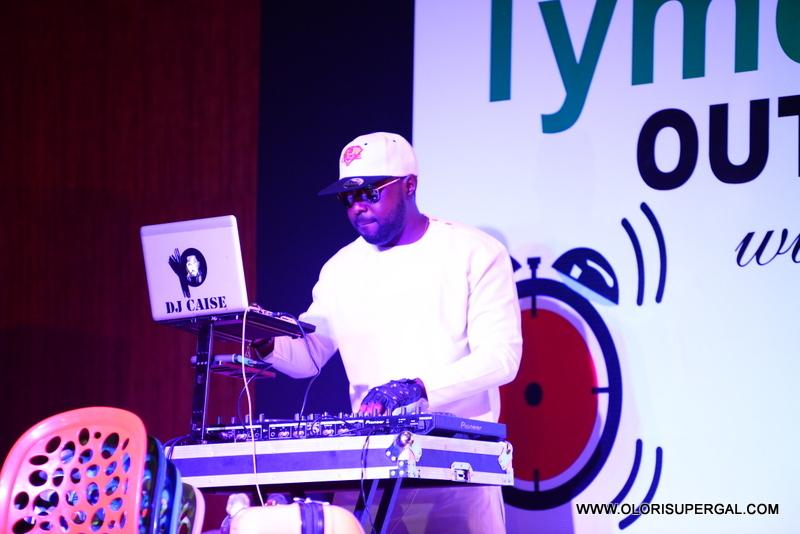 14-DJ Caise copy