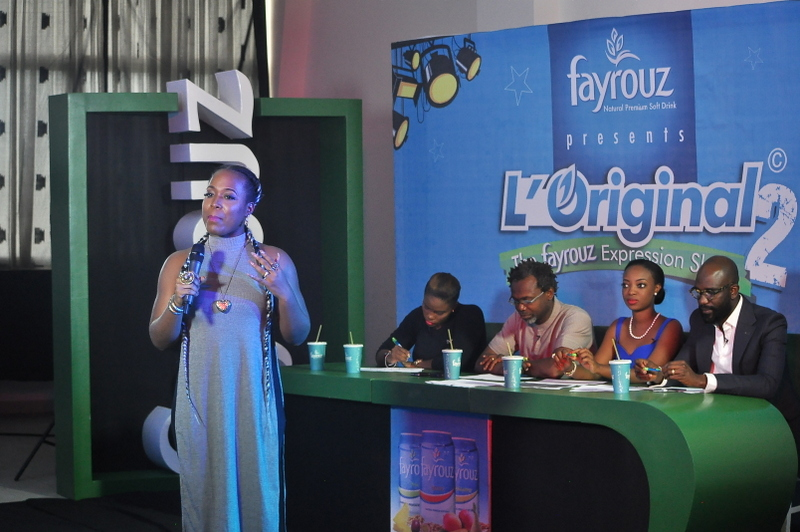 14-Moet Abebe and the judges