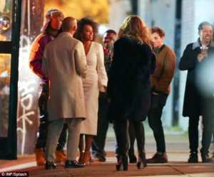 1416102569966_Image_galleryImage_Beyonce_Knowles_attends_a