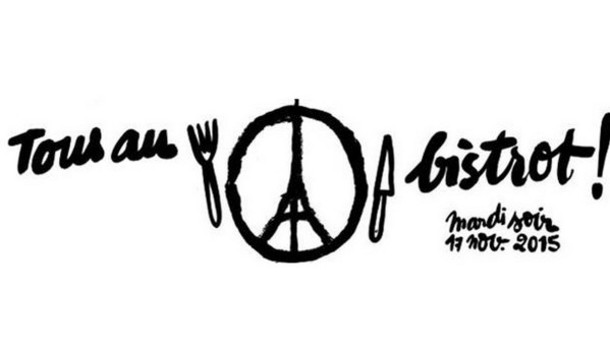 1447875741-syn-mar-1447870269-tous-au-bistrot-uk-urged-to-show-support-for-french-hospitality-sector-strict-xxl