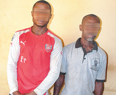 Rape Victims Andrew-and Emmanuel Nwachukwu