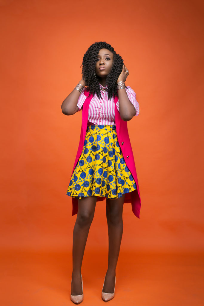 Aramide_resized-4