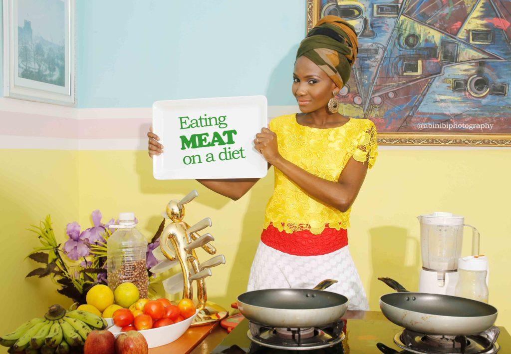 EatrightAfrica_EP11_image2