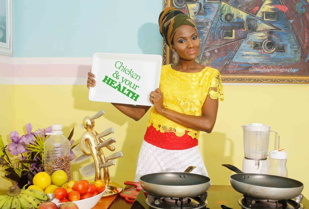 EatrightAfrica_EP11_image3