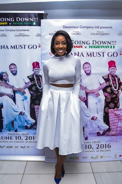 GHANA MUST GO MOVIE PREMIERE - OLORI SUPERGAL (16)