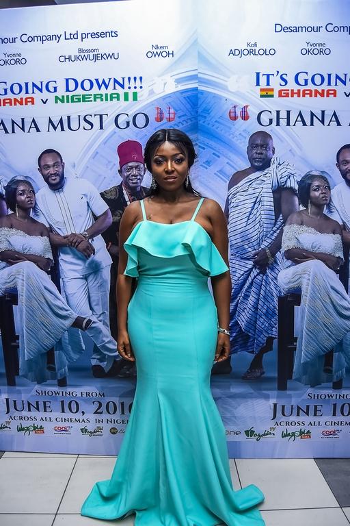 GHANA MUST GO MOVIE PREMIERE - OLORI SUPERGAL (24)