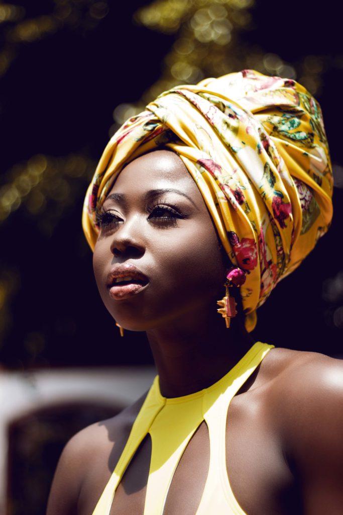 Look 1 - Sika Osei #ZAZAII (2)