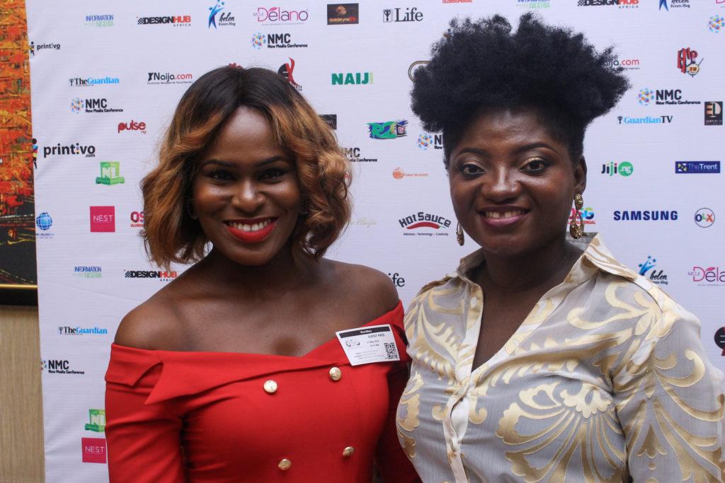 NEW MEDIA CONFERENCE 2016 - NMC LAGOS (25)