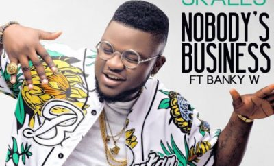 Skales-Nobodys-Business-BankyW-740x431