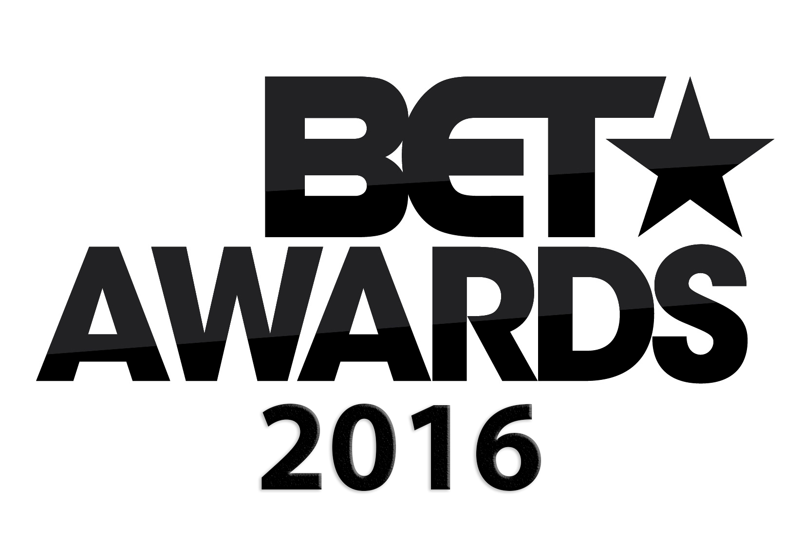 Bet Awards 2016 Performers