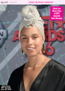 bet-awards-best-beauty-alicia-keys-lead-4