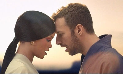coldplay-princess-of-china-rihanna