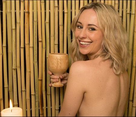 naked london5
