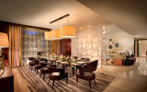 one-and-only-cape-town-presidential-suite-02