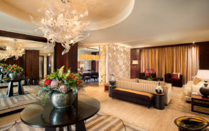one-and-only-cape-town-presidential-suite-04