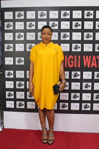 tope oshin- hell or high water-olorisupergal