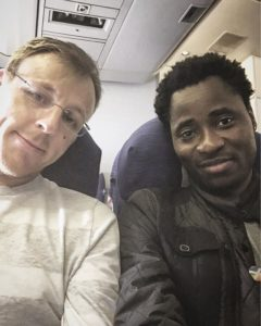 Bisi-Alimi-on-a-flight-to-NY