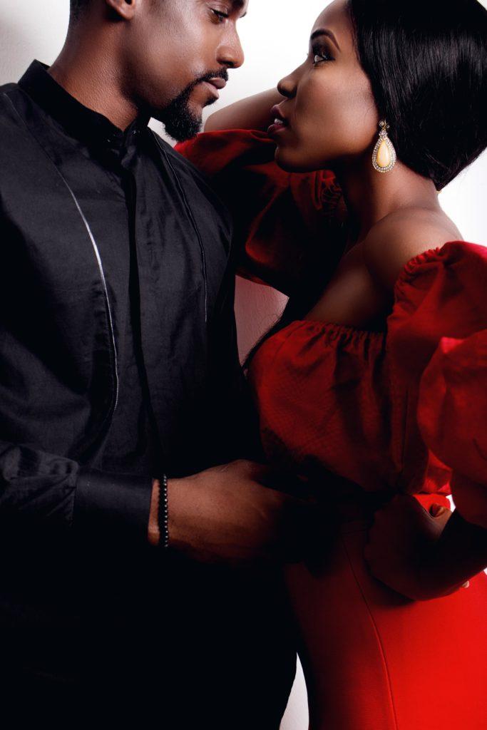 Mawuli and Lala ZAZAII Influencer Series  (10)