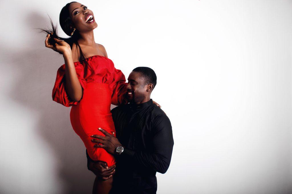 Mawuli and Lala ZAZAII Influencer Series  (11)