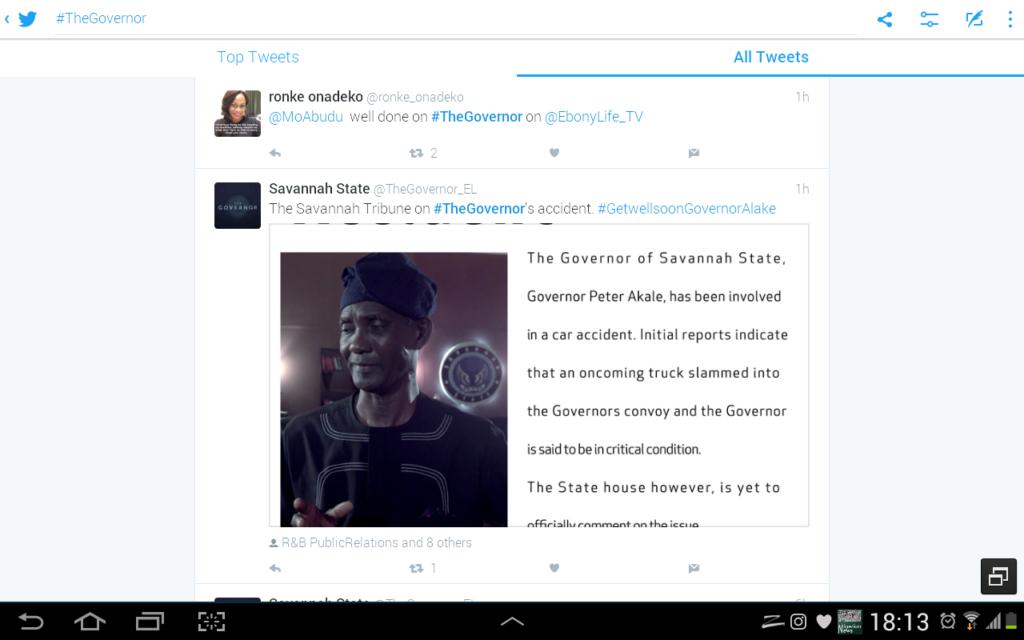 Screenshot_2016-07-08-18-13-02