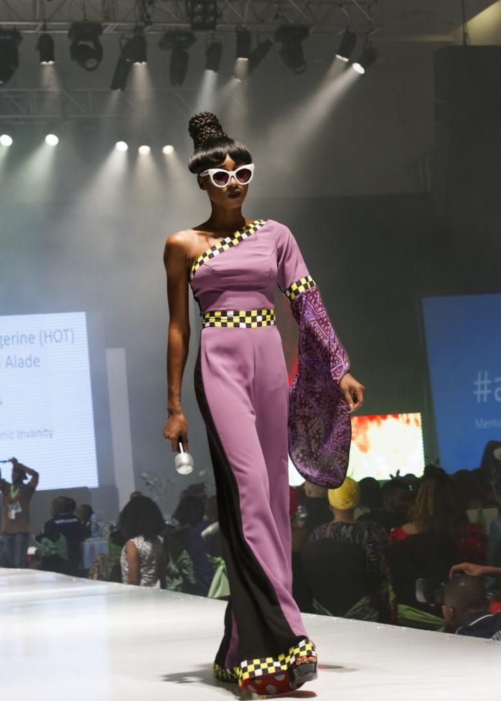 Yemi Alade's H.O.T at #AFWN2016 (12)