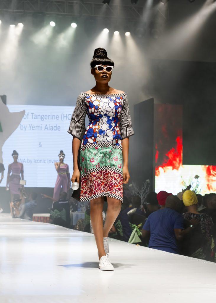 Yemi Alade's H.O.T at #AFWN2016 (3)