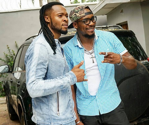 flavour-in-nollywood-3