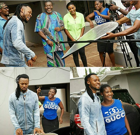 flavour-in-nollywood-4