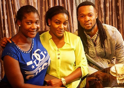 flavour-in-nollywood-5