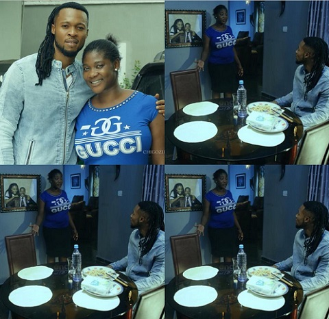 flavour-in-nollywood-7