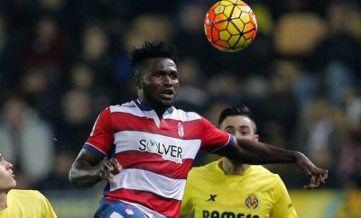 isaac-success-in-action-for-granada_3493263