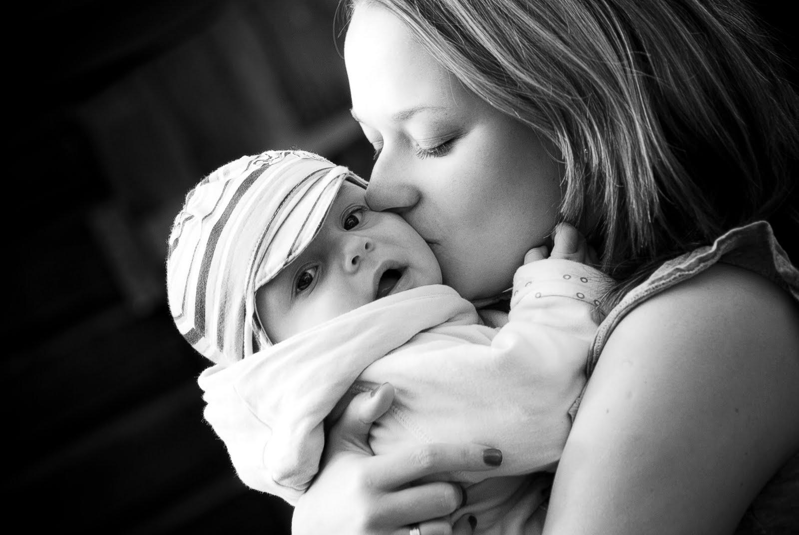 Счастье здоровье, трогательная картинка с днем мамы