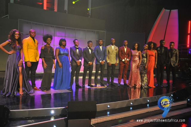mtn project fame season 9 final contestants