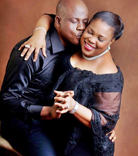 obanikoro-and-wife-1
