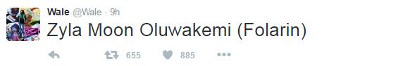 wale2