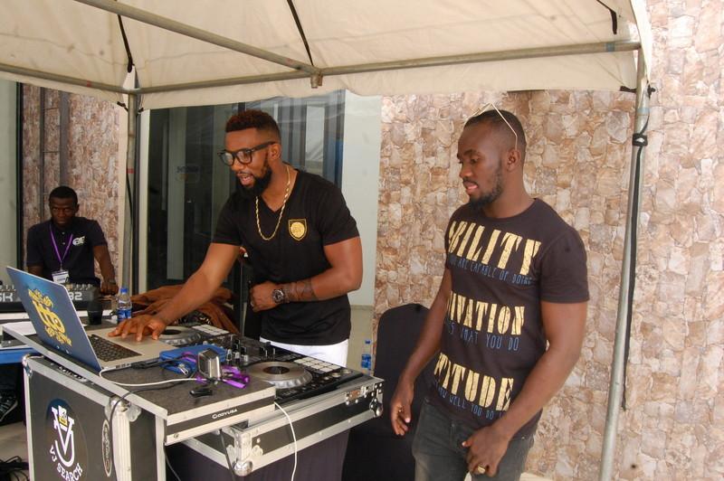 DJ TTB
