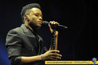 DAPO-MTN PROJECT FAME WEST AFRICA