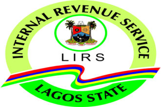 Lagos State Internal Revenue Service