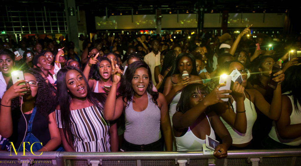 R2BEES Concert-37