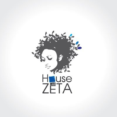 house of zeta