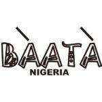 BÀATÀ Nigeria
