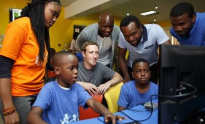 mark-zuckerberg-lagos-2016