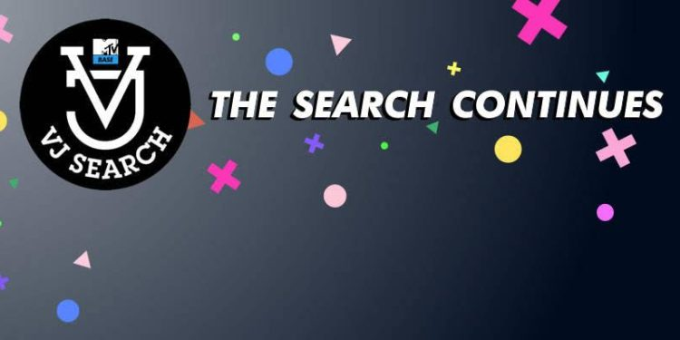 mtv base vj search-olorisupergal