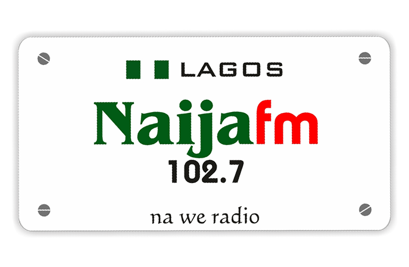 naija FM_logo