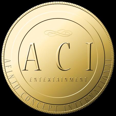 ACI Records
