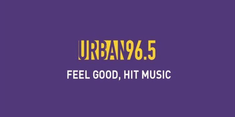 urban fm