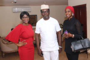 01-abiodun-baiyewu-country-director-global-rights-tomide-olukuade-of-rose-radio-and-lanre-kazeem-abimbola