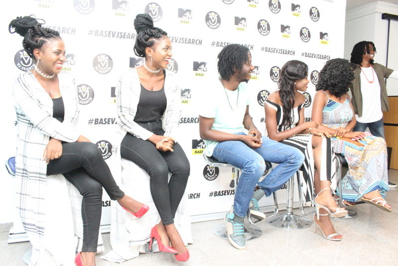 the-mtv-base-vj-search-finalists-with-ehiz